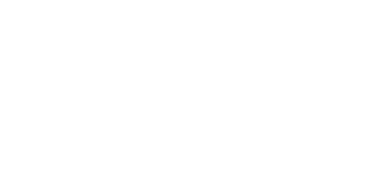 Sims & Sons Electric and Plumbing Logo